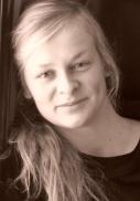 Kristina Škrabalová